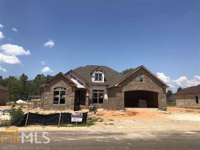 127 Hollow Wood, Kathleen, GA 31047 (MLS #8674018) :: Buffington Real Estate Group