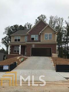 4715 Alexandria Ave, Cumming, GA 30040 (MLS #8674994) :: The Heyl Group at Keller Williams