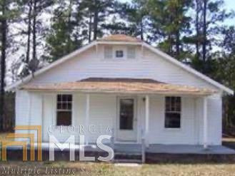2632 Lagrange Hwy, Greenville, GA 30222 (MLS #8676496) :: The Heyl Group at Keller Williams
