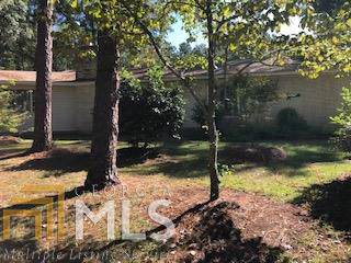 101 Aldred Hills Rd, Statesboro, GA 30458 (MLS #8676629) :: Buffington Real Estate Group
