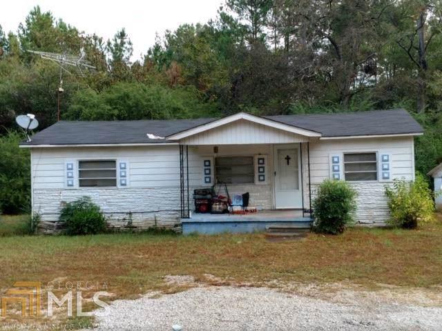 7579 Lagrange Hwy, Greenville, GA 30222 (MLS #8676771) :: The Heyl Group at Keller Williams