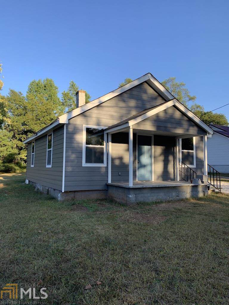 406 Shankle Rd - Photo 1