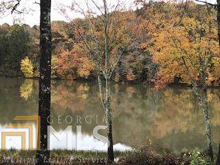 0 Tompkins Dr Tract 3, Toccoa, GA 30577 (MLS #8677296) :: Bonds Realty Group Keller Williams Realty - Atlanta Partners