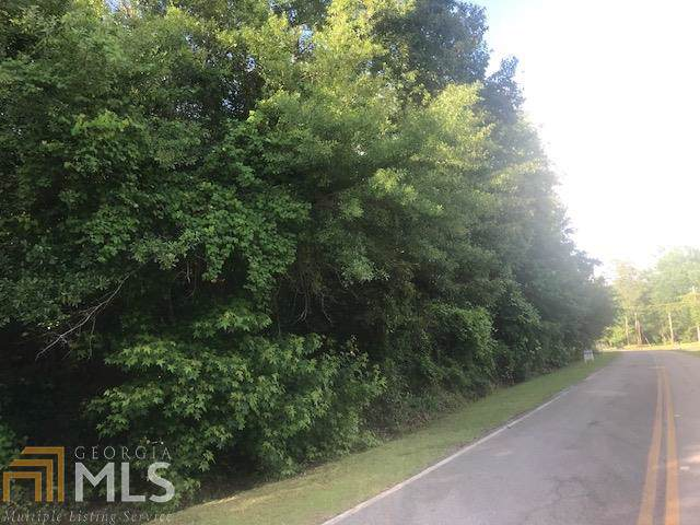 185 Forest Hill Rd - Photo 1