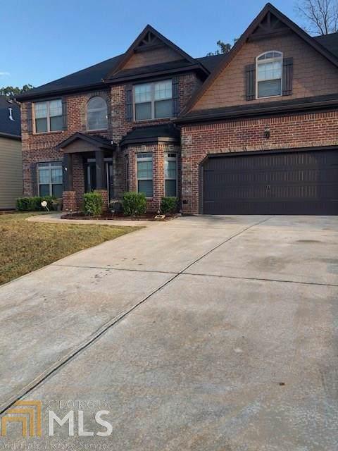 569 Camano Way, Mcdonough, GA 30253 (MLS #8678457) :: Anita Stephens Realty Group