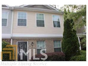 2954 Vining Ridge Lane, Decatur, GA 30034 (MLS #8678476) :: Buffington Real Estate Group