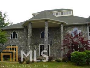 5210 Grandview Rd, Jasper, GA 30143 (MLS #8678596) :: Bonds Realty Group Keller Williams Realty - Atlanta Partners
