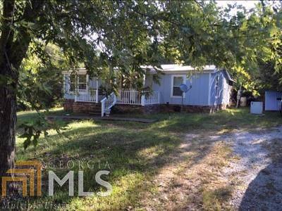189 Price Rd, Carrollton, GA 30116 (MLS #8678937) :: Maximum One Greater Atlanta Realtors