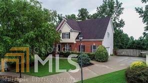 1608 School House Run, Dacula, GA 30019 (MLS #8679222) :: Bonds Realty Group Keller Williams Realty - Atlanta Partners