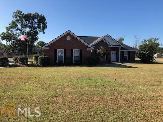 146 Dadford, Leesburg, GA 31763 (MLS #8679954) :: Bonds Realty Group Keller Williams Realty - Atlanta Partners