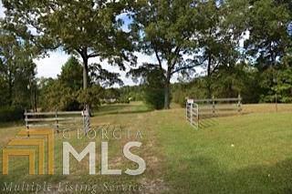 2292 Bethlehem Church Rd, Buchanan, GA 30113 (MLS #8680959) :: The Heyl Group at Keller Williams