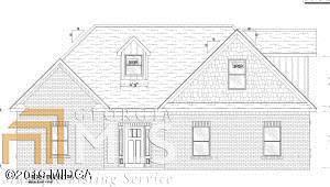 32 Claire Rd, Forsyth, GA 31029 (MLS #8681271) :: HergGroup Atlanta
