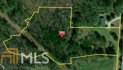 4531 Noah Martin Rd, Lula, GA 30554 (MLS #8681544) :: Buffington Real Estate Group
