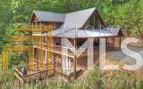 279 Dream Cove Rd #167, Blue Ridge, GA 30513 (MLS #8681568) :: The Heyl Group at Keller Williams