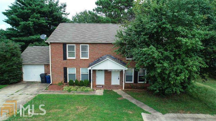2797 Country Ct - Photo 1