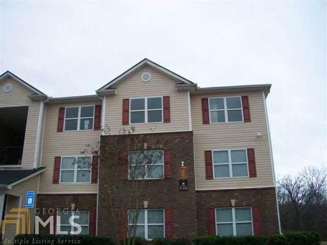 16302 Waldrop Cv, Decatur, GA 30034 (MLS #8683053) :: Team Cozart