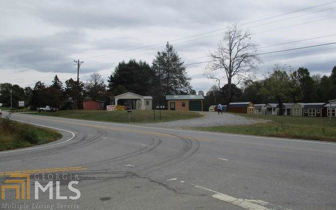 1157 Highway 64 West - Photo 1