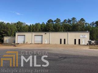202 Westside Ct, Lagrange, GA 30240 (MLS #8684199) :: Buffington Real Estate Group