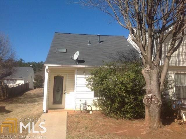 9026 Stoneleigh Ter, Douglasville, GA 30134 (MLS #8684302) :: Buffington Real Estate Group