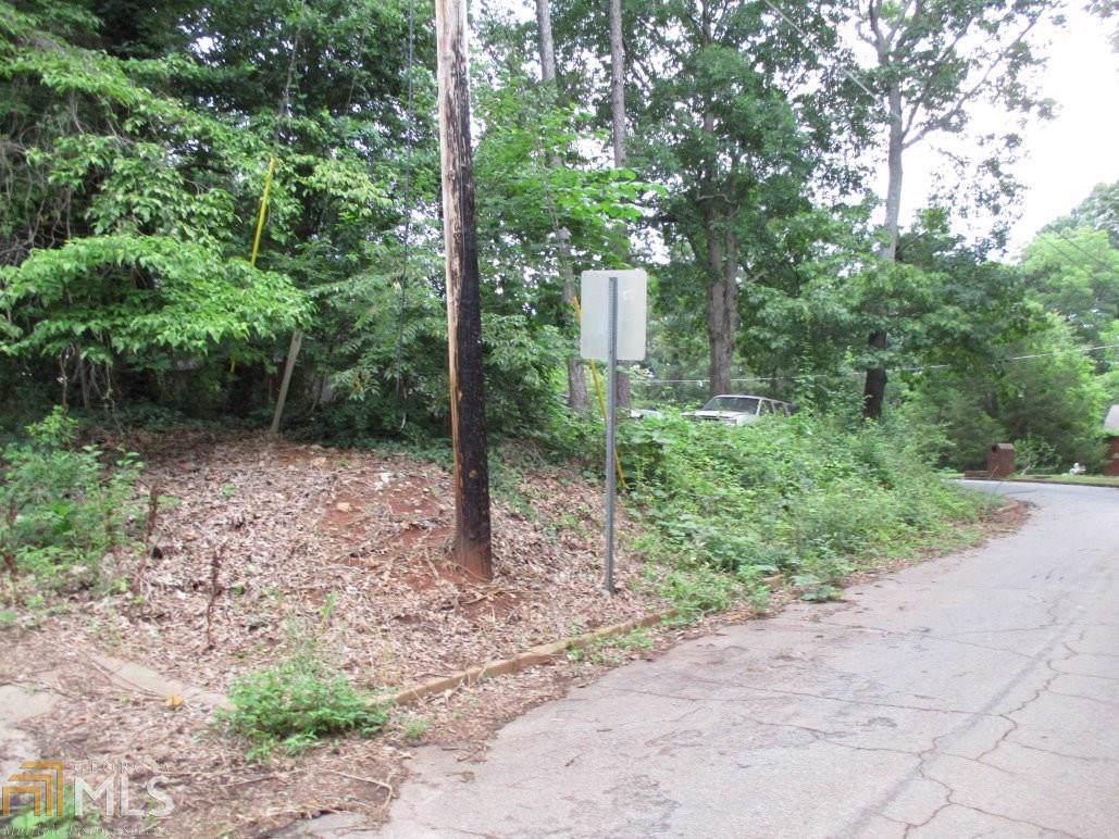 644 Warren Ave - Photo 1