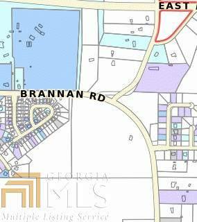 0 East Lake Pkwy, Mcdonough, GA 30253 (MLS #8685638) :: Royal T Realty, Inc.