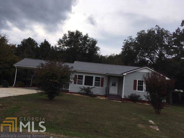 622 Olive St, Cedartown, GA 30125 (MLS #8685967) :: Team Cozart