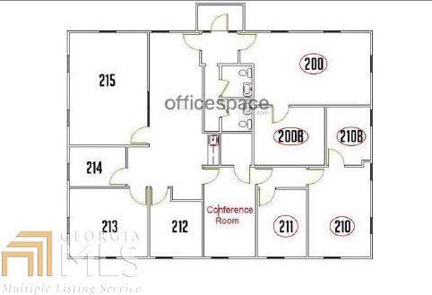1934 N Druid Hills Rd, Brookhaven, GA 30319 (MLS #8686101) :: Bonds Realty Group Keller Williams Realty - Atlanta Partners