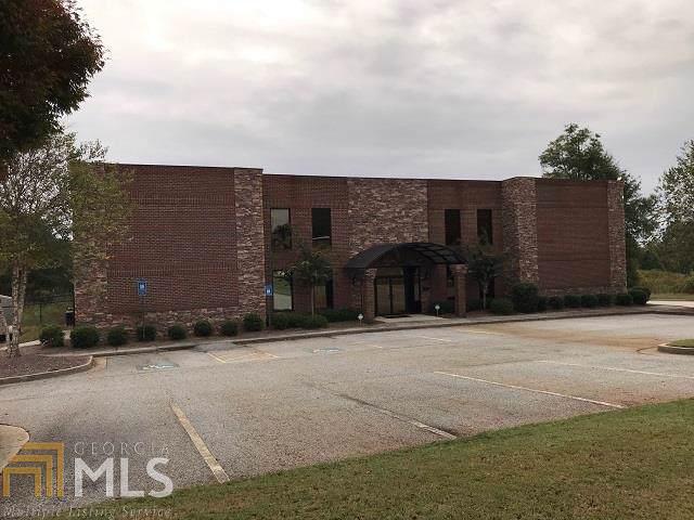 410 Grayson Dr, Winder, GA 30680 (MLS #8686994) :: Bonds Realty Group Keller Williams Realty - Atlanta Partners
