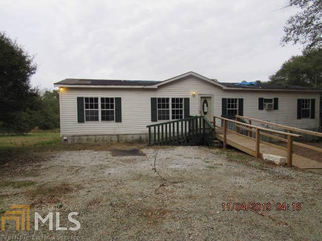 577 Parham Dudley Rd, Bowman, GA 30624 (MLS #8690493) :: Royal T Realty, Inc.