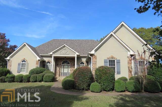 2427 Gay Rd, Greenville, GA 30222 (MLS #8692379) :: Buffington Real Estate Group