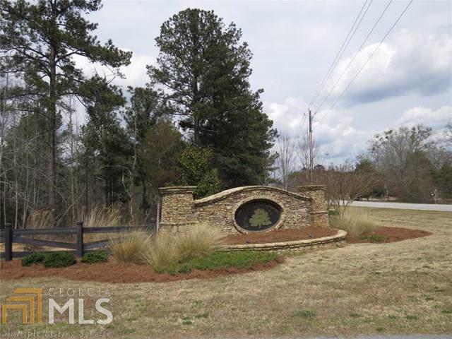 10 Cornish Creek Ln, Covington, GA 30014 (MLS #8692555) :: Buffington Real Estate Group