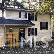 131 Summer Pond Tr, Lawrenceville, GA 30046 (MLS #8692839) :: Buffington Real Estate Group
