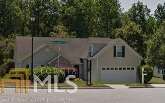 4219 Duncan Ives, Buford, GA 30519 (MLS #8693006) :: Buffington Real Estate Group
