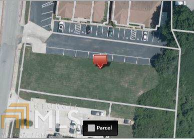 8469 Earl D Lee Blvd, Douglasville, GA 30134 (MLS #8694653) :: Bonds Realty Group Keller Williams Realty - Atlanta Partners