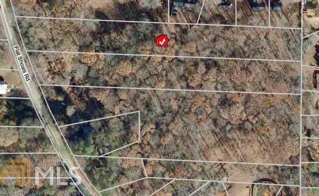 2638 Flat Shoals Rd, Decatur, GA 30034 (MLS #8694865) :: Bonds Realty Group Keller Williams Realty - Atlanta Partners
