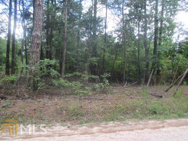 0 Snelling Mill Rd, Flowery Branch, GA 30542 (MLS #8694948) :: Buffington Real Estate Group