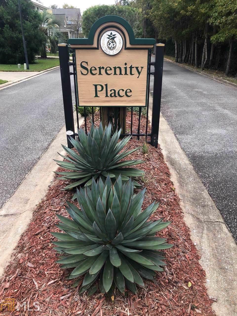 132 Serenity Ln - Photo 1