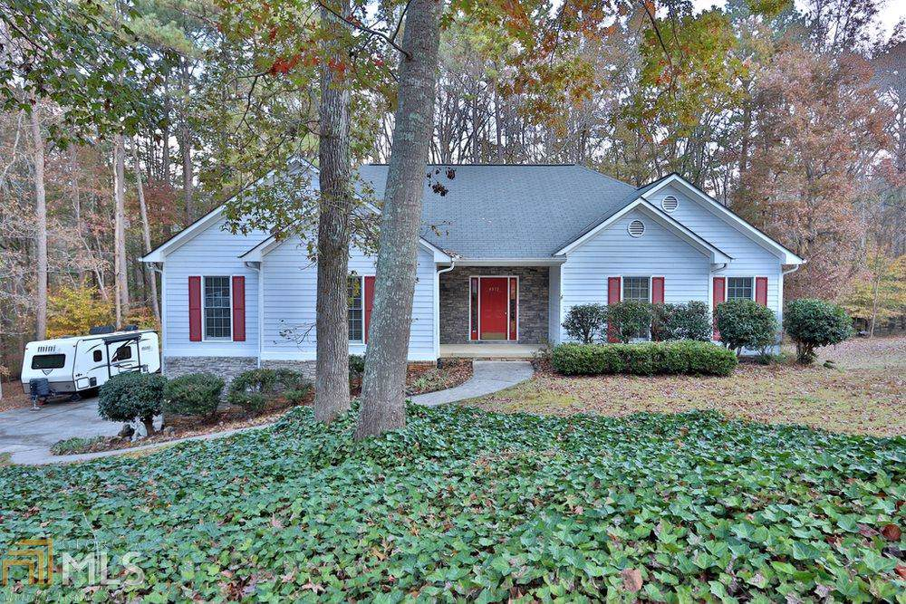 4515 Indian Trace Dr - Photo 1
