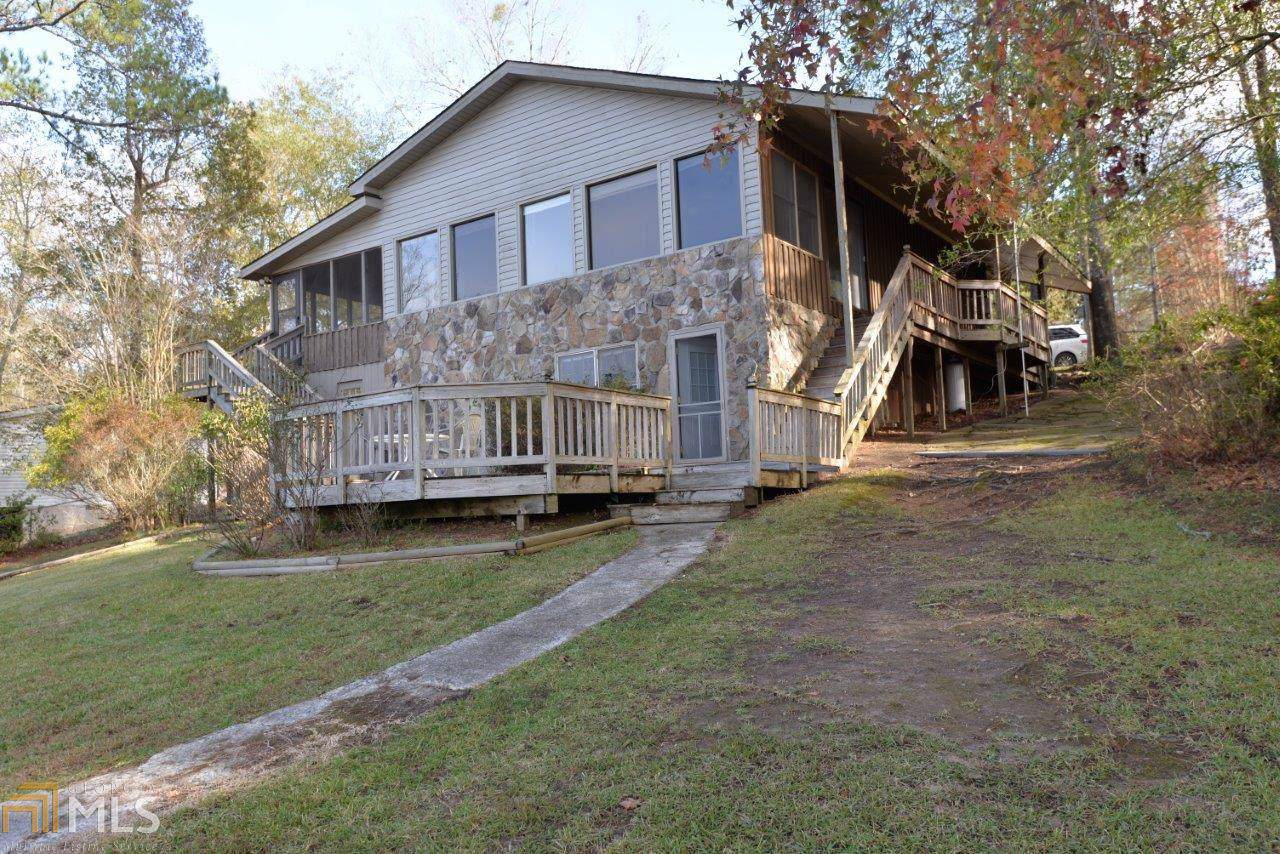 276 Cold Branch Rd - Photo 1