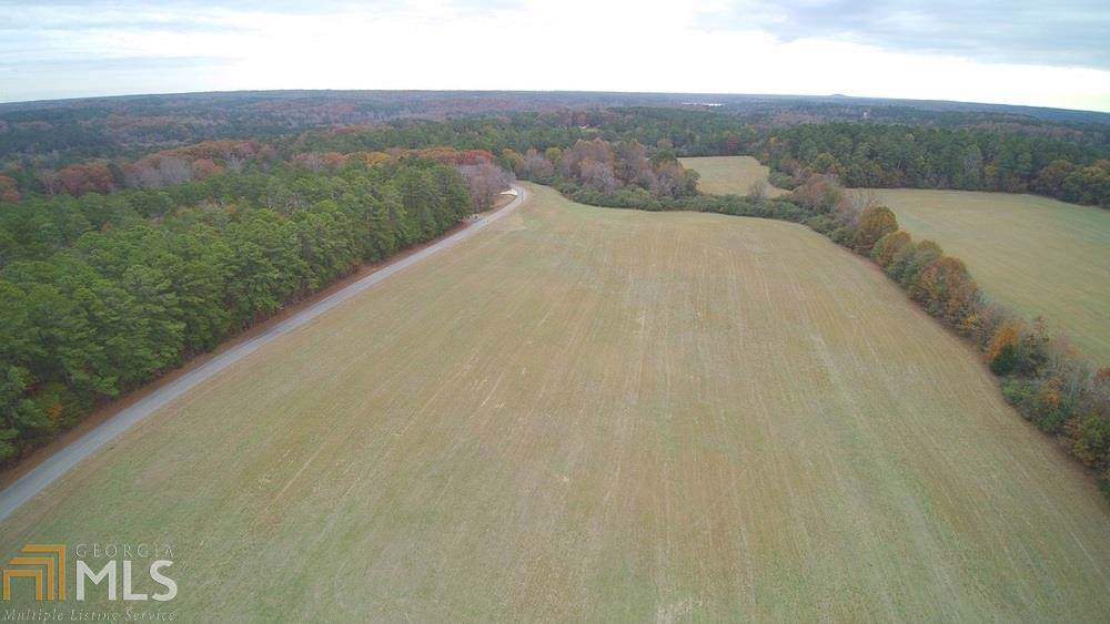 3605 Double Springs Rd - Photo 1