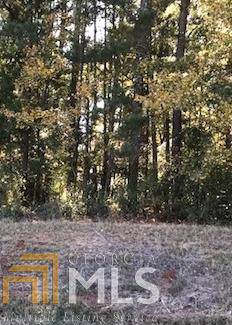 988 North By-Pass East, Washington, GA 30673 (MLS #8697001) :: HergGroup Atlanta