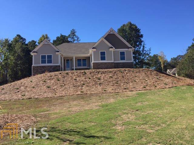 264 Bear Cub Way 33B, Bogart, GA 30622 (MLS #8697366) :: Anita Stephens Realty Group