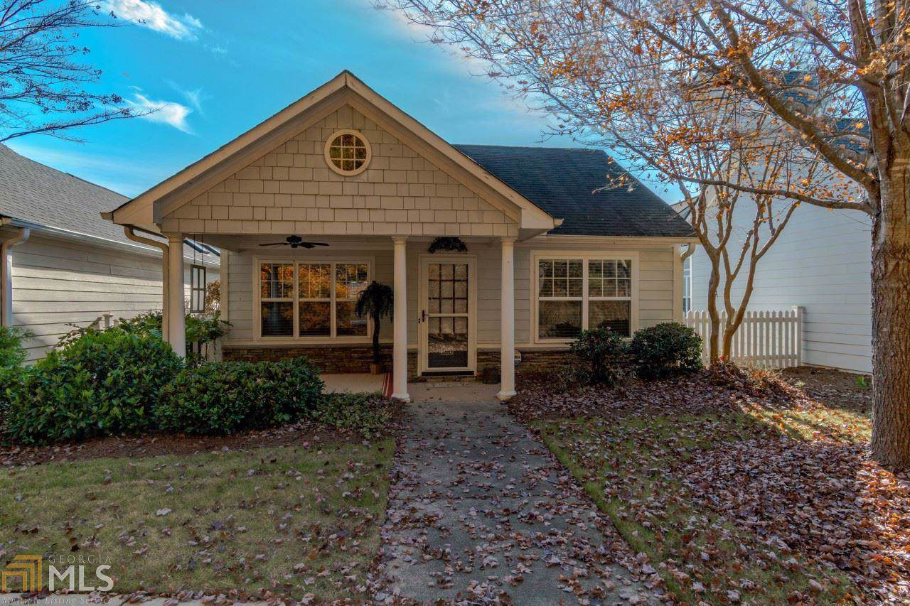 3552 Lilac Springs Dr - Photo 1