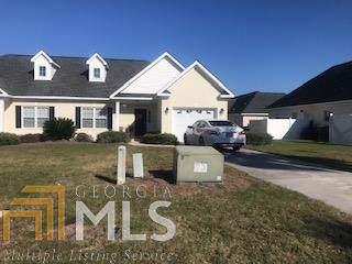 300 Palm Ave 8B, Statesboro, GA 30458 (MLS #8697478) :: Bonds Realty Group Keller Williams Realty - Atlanta Partners