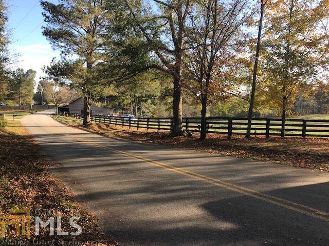 878 Cole Creek Rd, Dallas, GA 30157 (MLS #8698056) :: Bonds Realty Group Keller Williams Realty - Atlanta Partners