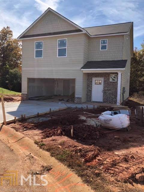 188 Sugar Creek Dr, Cornelia, GA 30531 (MLS #8699305) :: Rettro Group