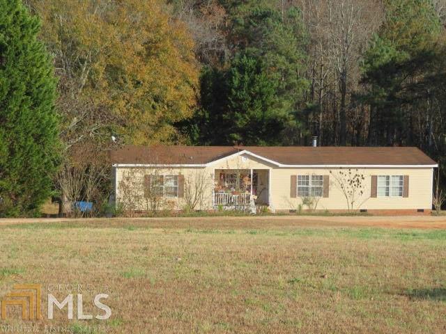 4356 Atha Cir, Loganville, GA 30052 (MLS #8699924) :: Rettro Group