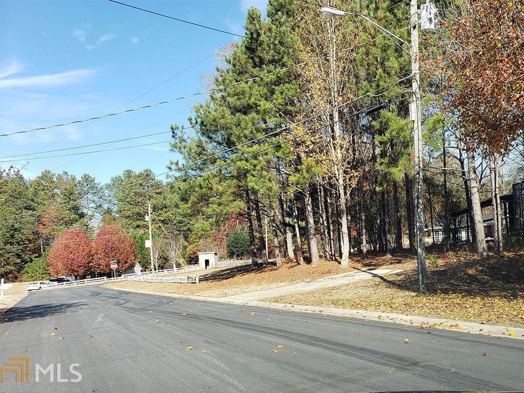 7300 Bramble Oak Dr - Photo 1