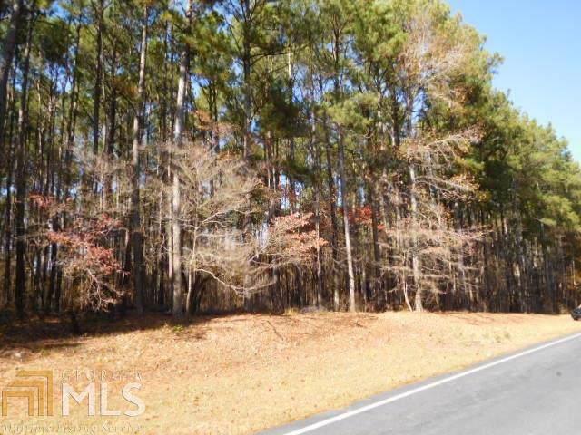 2431 Club Dr, Greensboro, GA 30642 (MLS #8700881) :: Athens Georgia Homes