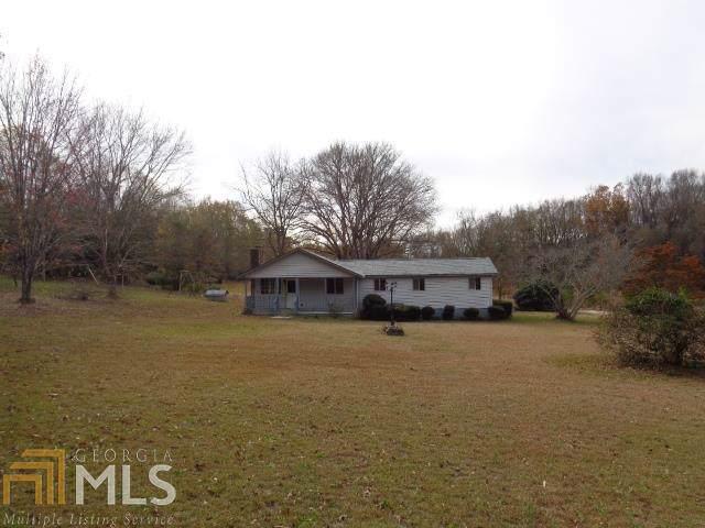 5996 Sardis Church Rd, Macon, GA 31216 (MLS #8701967) :: HergGroup Atlanta
